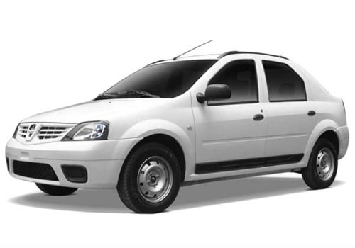Mahindra Verito Car Rental