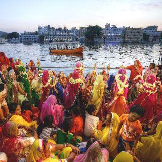 Fairs & Festivals in India